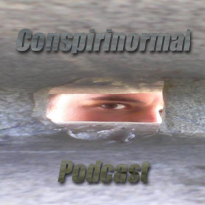 http://wheredidtheroadgo.com/images/Conspiranormal.png