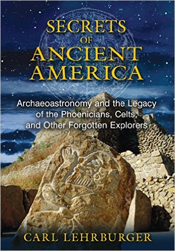 AncientAmerica