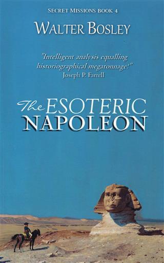 http://wheredidtheroadgo.com/images/Napoleon.jpg