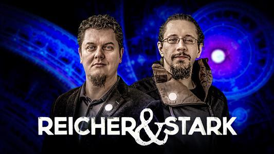http://wheredidtheroadgo.com/images/Reicher_und_Stark_300dpi.jpg