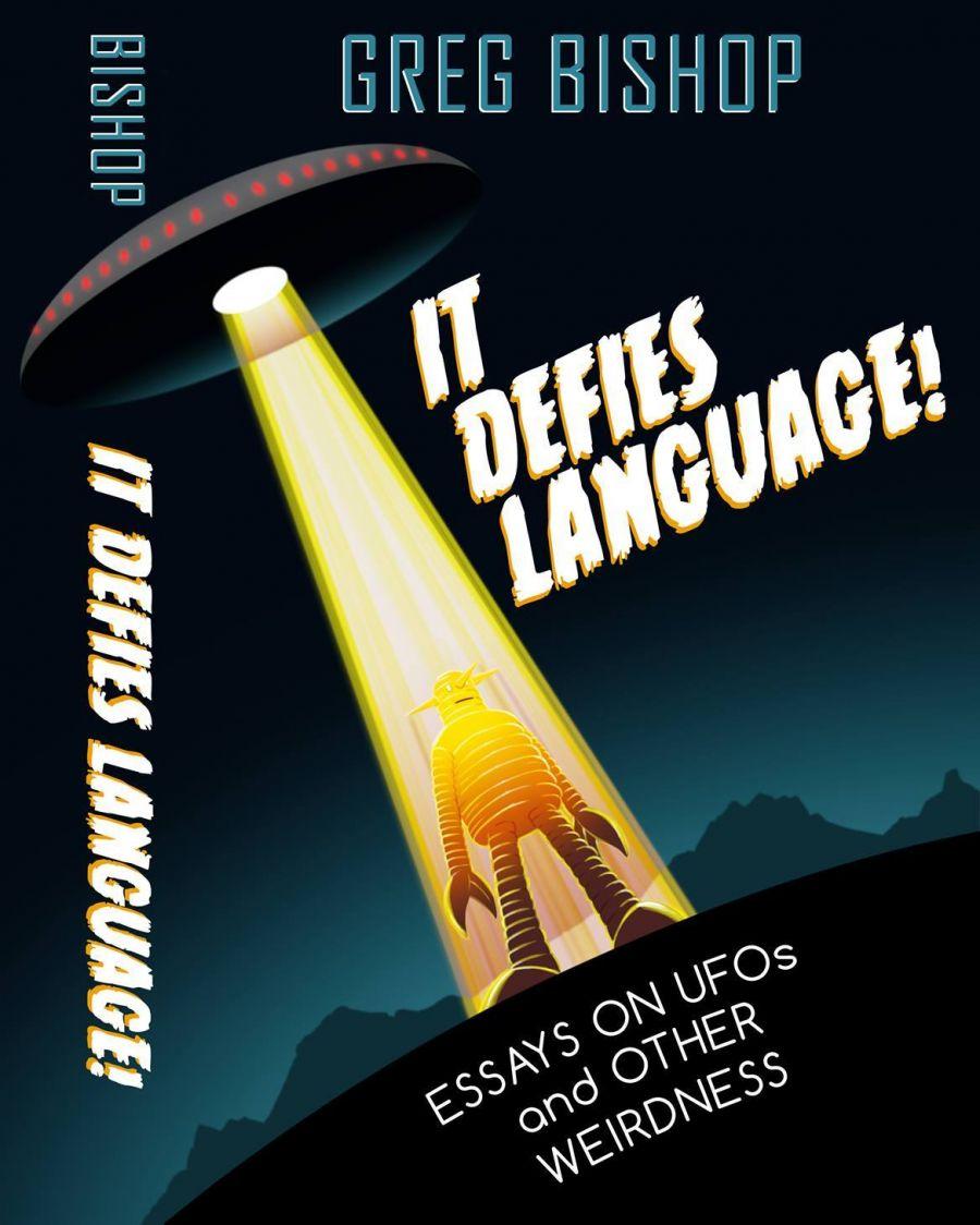 Various Essays On Radio Musa Lusa #37 Part 1