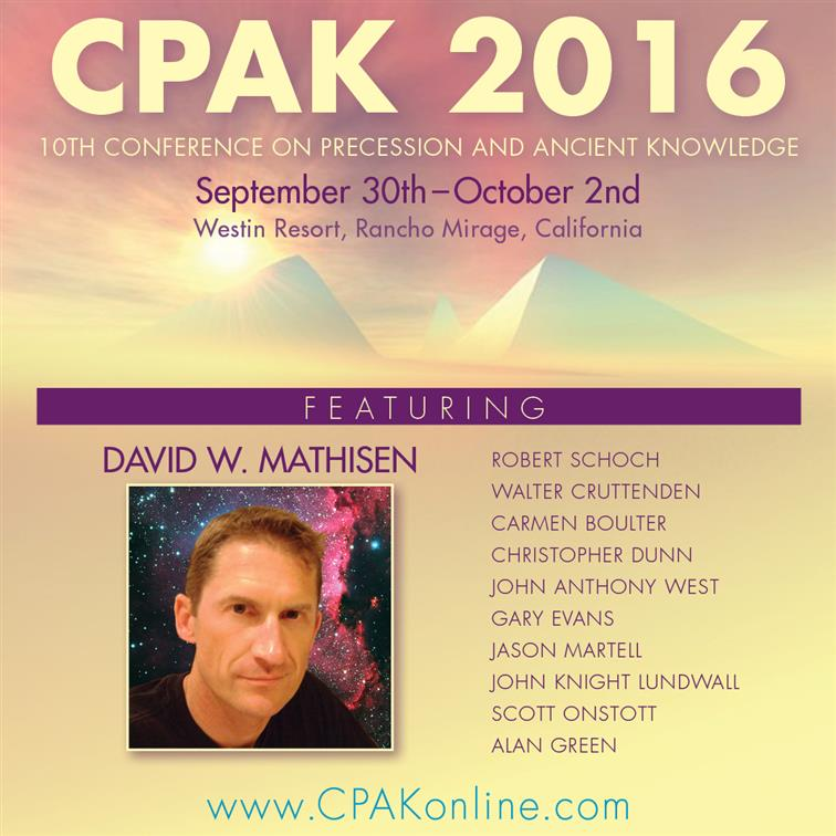 CPAK-SpeakerPromo-Mathisen.jpg