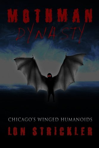 Mothman Dynasty