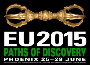 Electric Universe 2015: Paths of Discovery